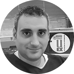 Sergio-CordovillaBN-min